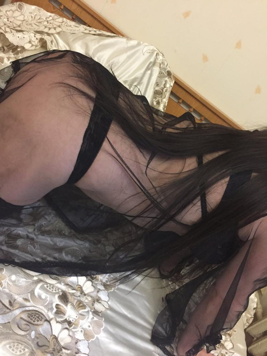 Смоленск проститутки парни